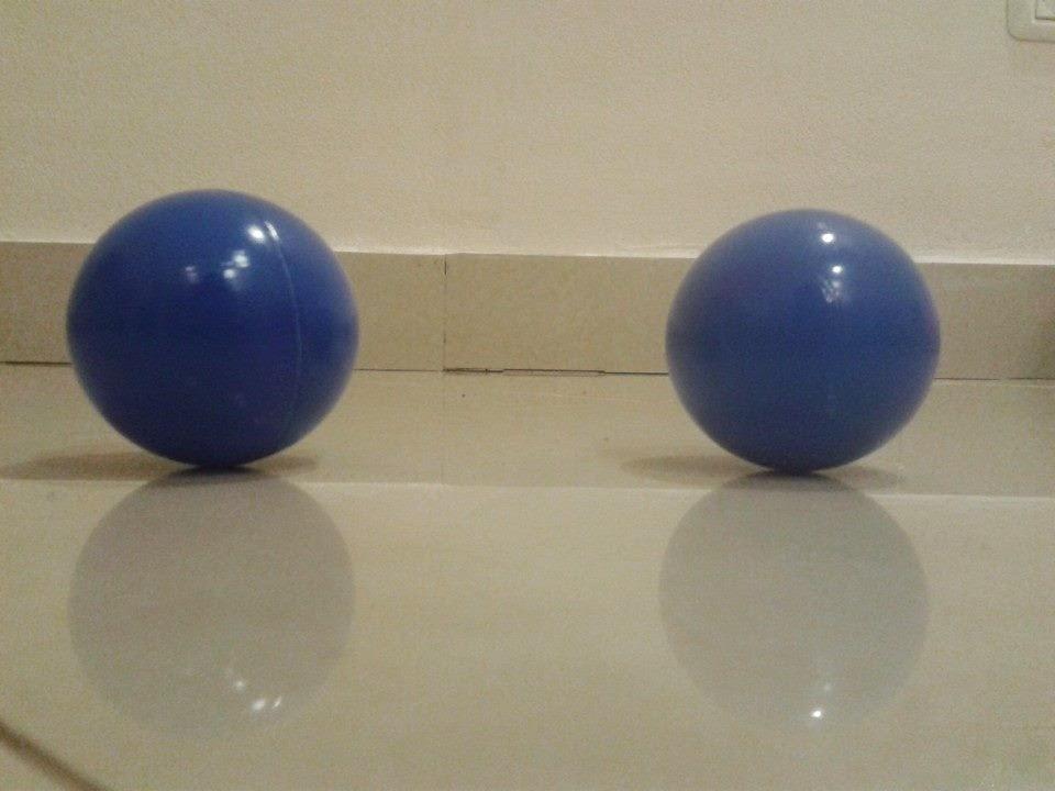 imagen pelotas