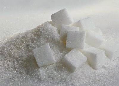 imagen azúcar