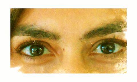 imagen ojos
