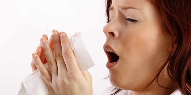 imagen alergias y conjuntivitis