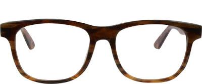 imagen gafas baratas