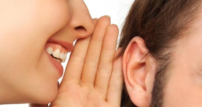imagen cuidar tus oídos