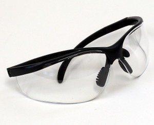 imagen gafas protectoras