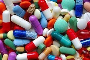 imagen de medicamentos