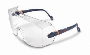 imagen gafas de protección