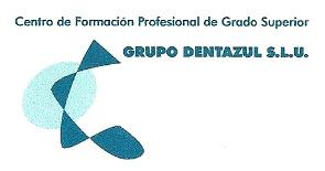 Grupo Dentazul