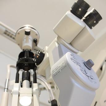 Biomicroscopio