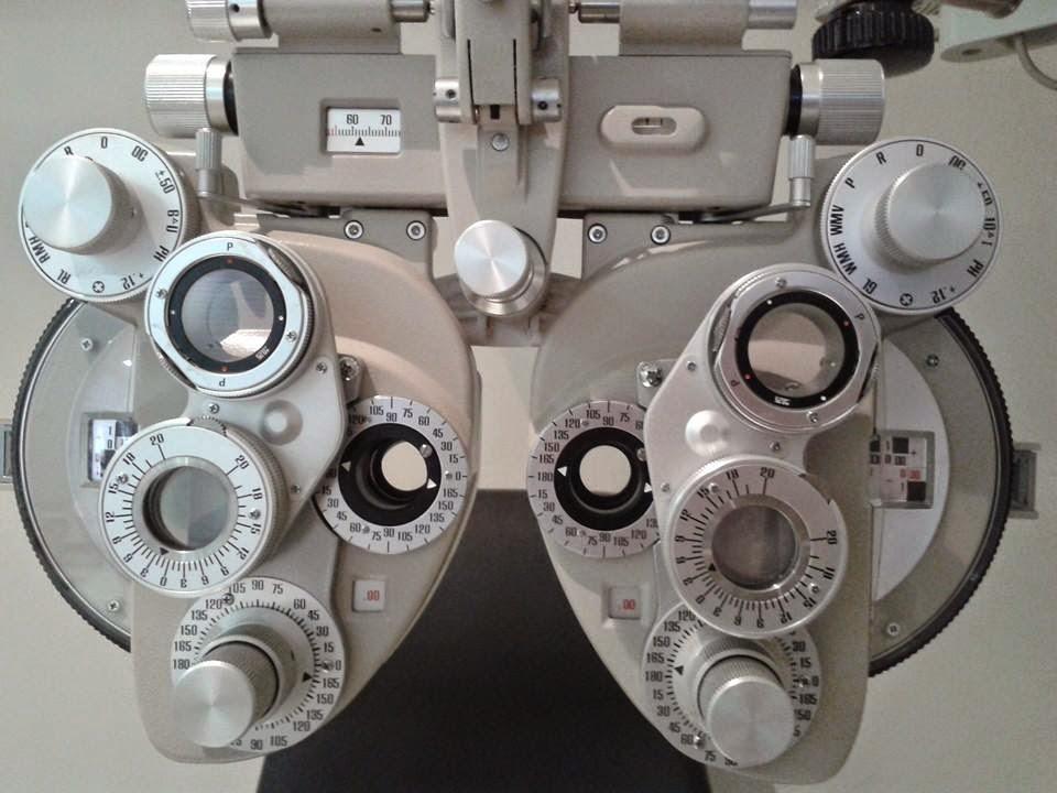 imagen instrumento de revisión