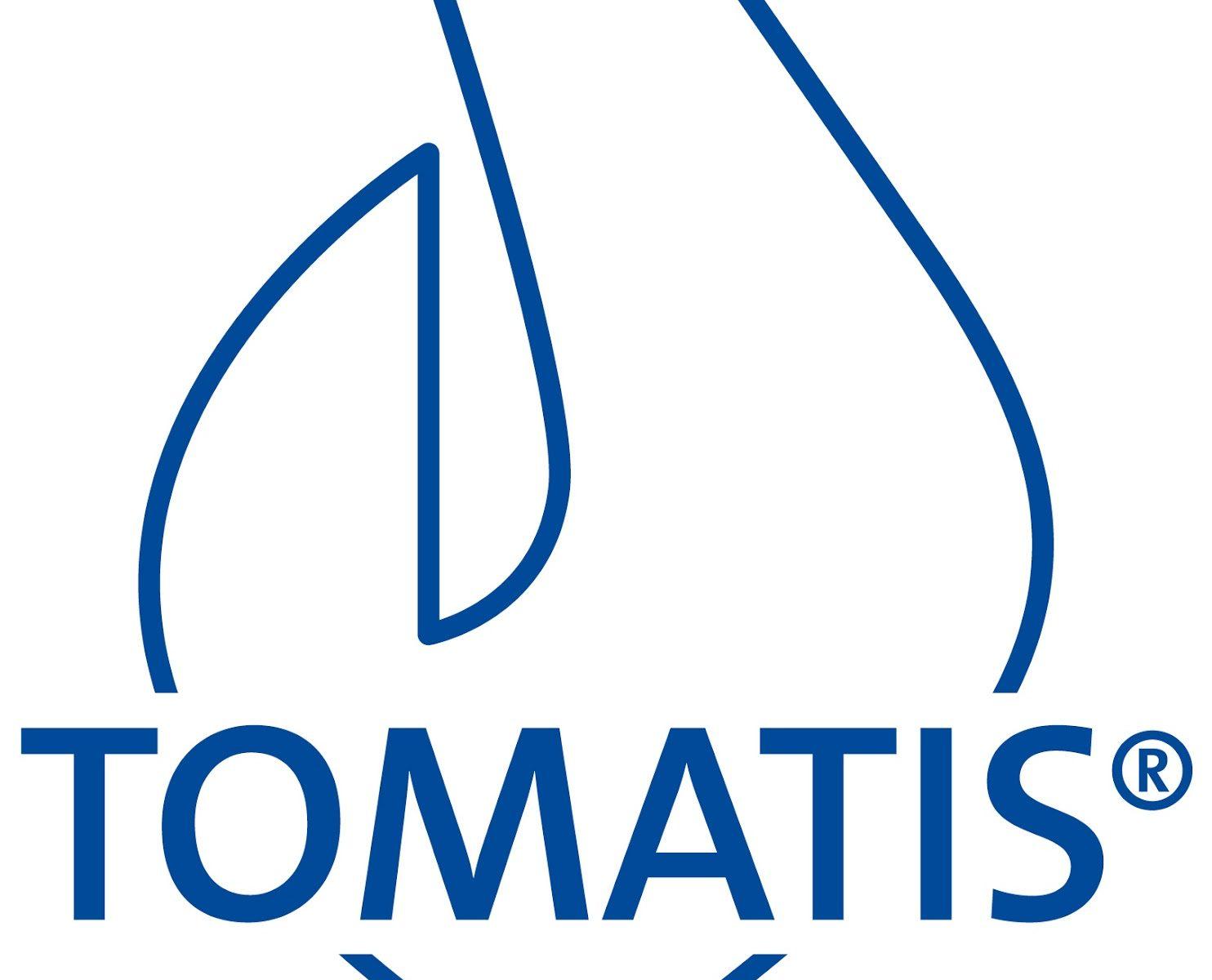imagen logo tomatis