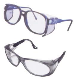 imagen gafas de seguridad