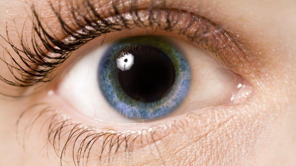 gotas para dilatar la pupila nombre