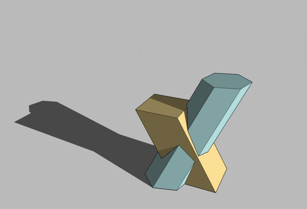 FIGURA 3D
